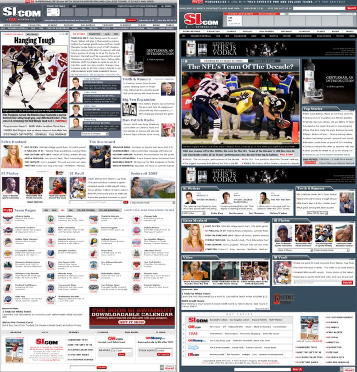 homepagebeforeafter2.jpg