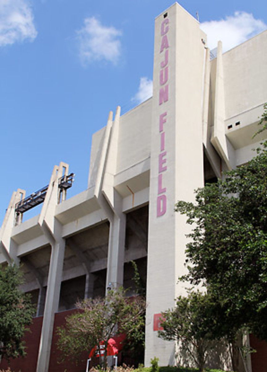 stadium-p1