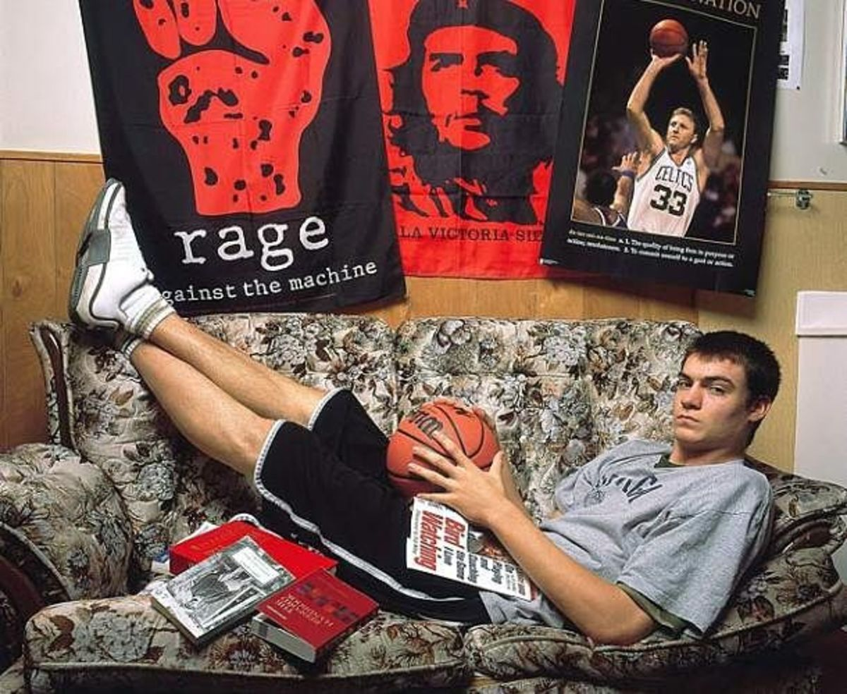 adam-morrison-couch_opt (1)