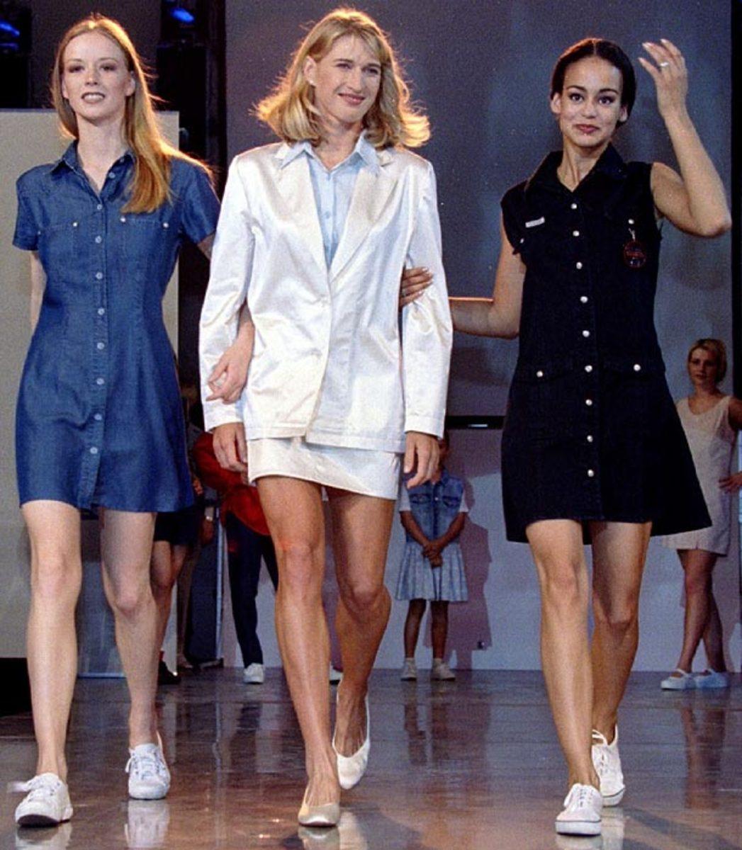 steffi-graf-fashion-blog