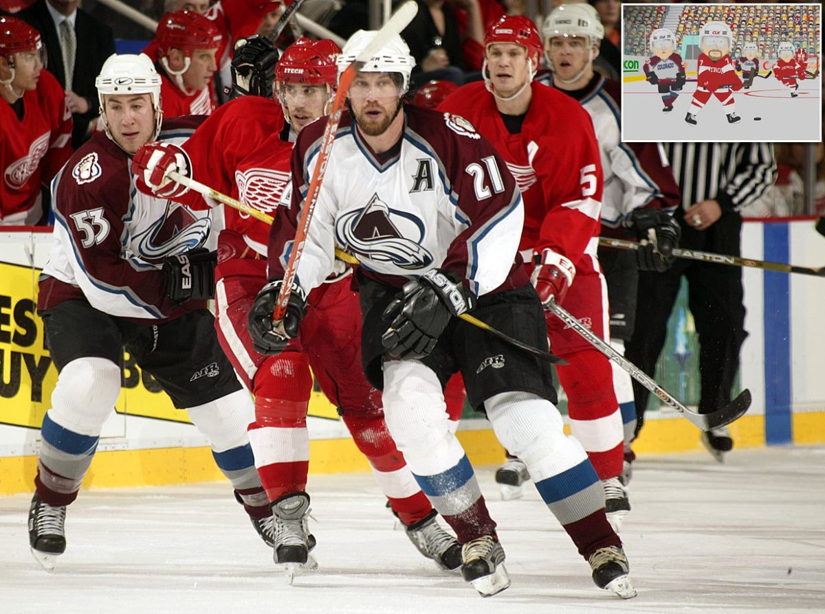 avalanche-red-wings-633T8160-south-park.jpg