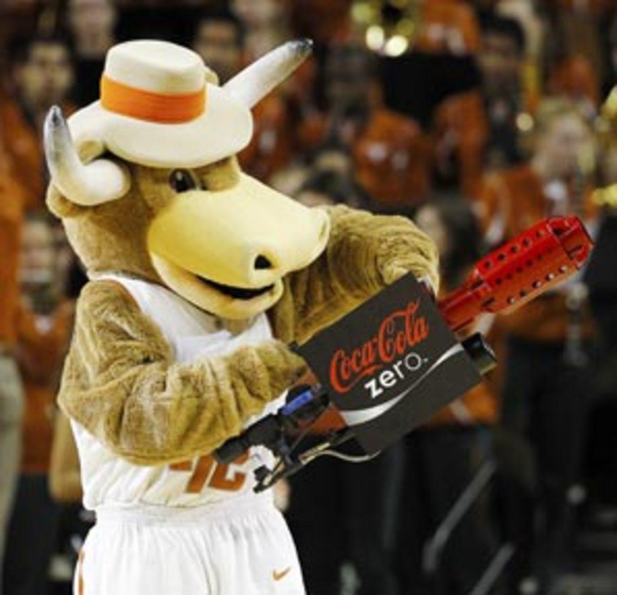 texas-mascot.jpg