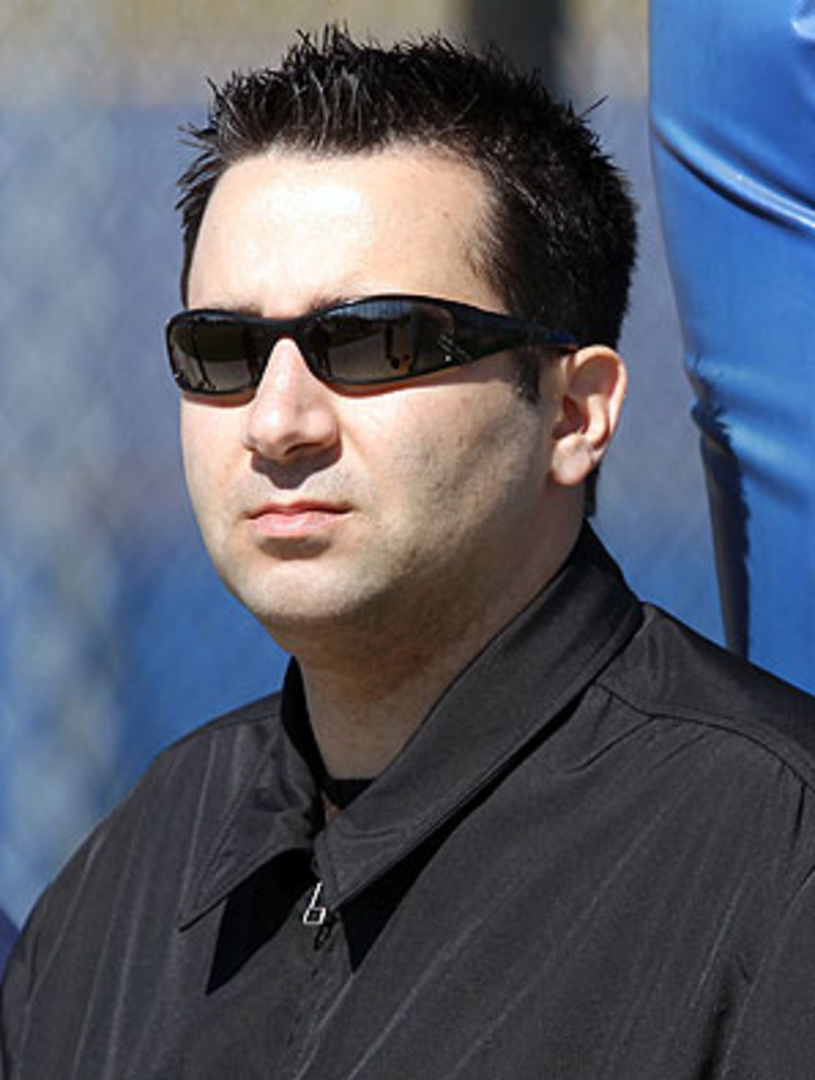 alex-anthopoulos-ap2.jpg