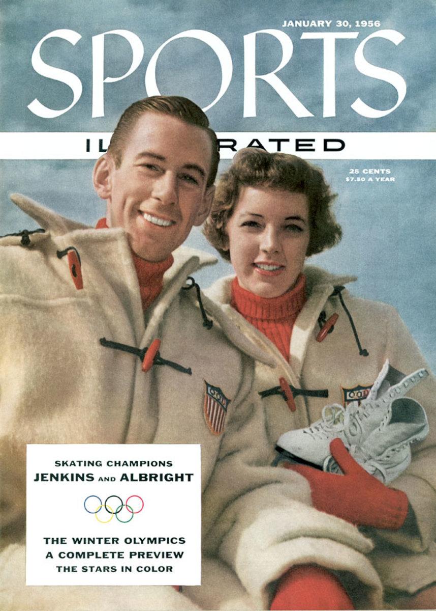 1956-hayes-jenkins-tenley-albright-006272076.jpg