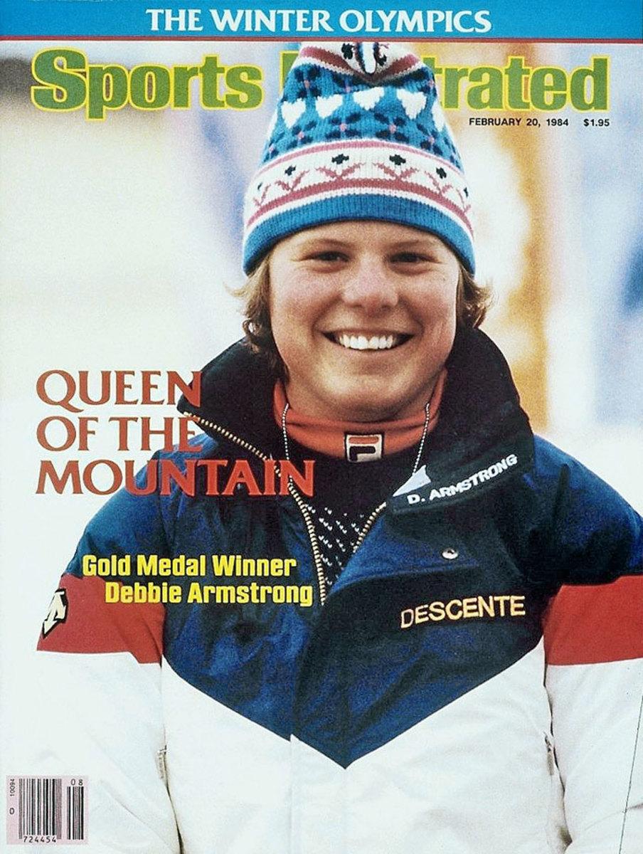 1984-debbie-armstrong-006273522final.jpg