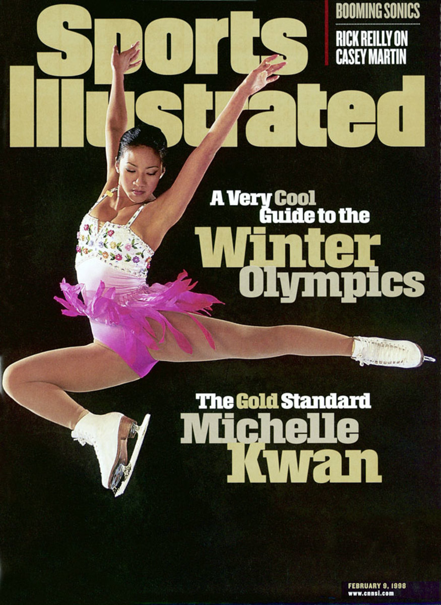 1998-michelle-kwan-001291263.jpg