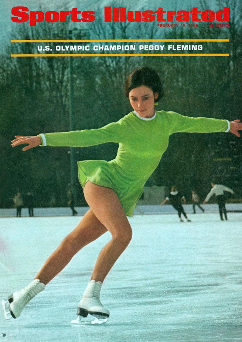 1968-peggy-fleming-006272693.jpg