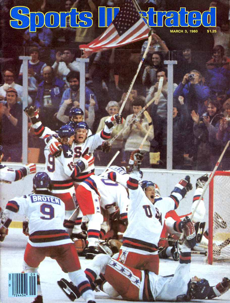 1980-miracle-on-ice-001160620.jpg
