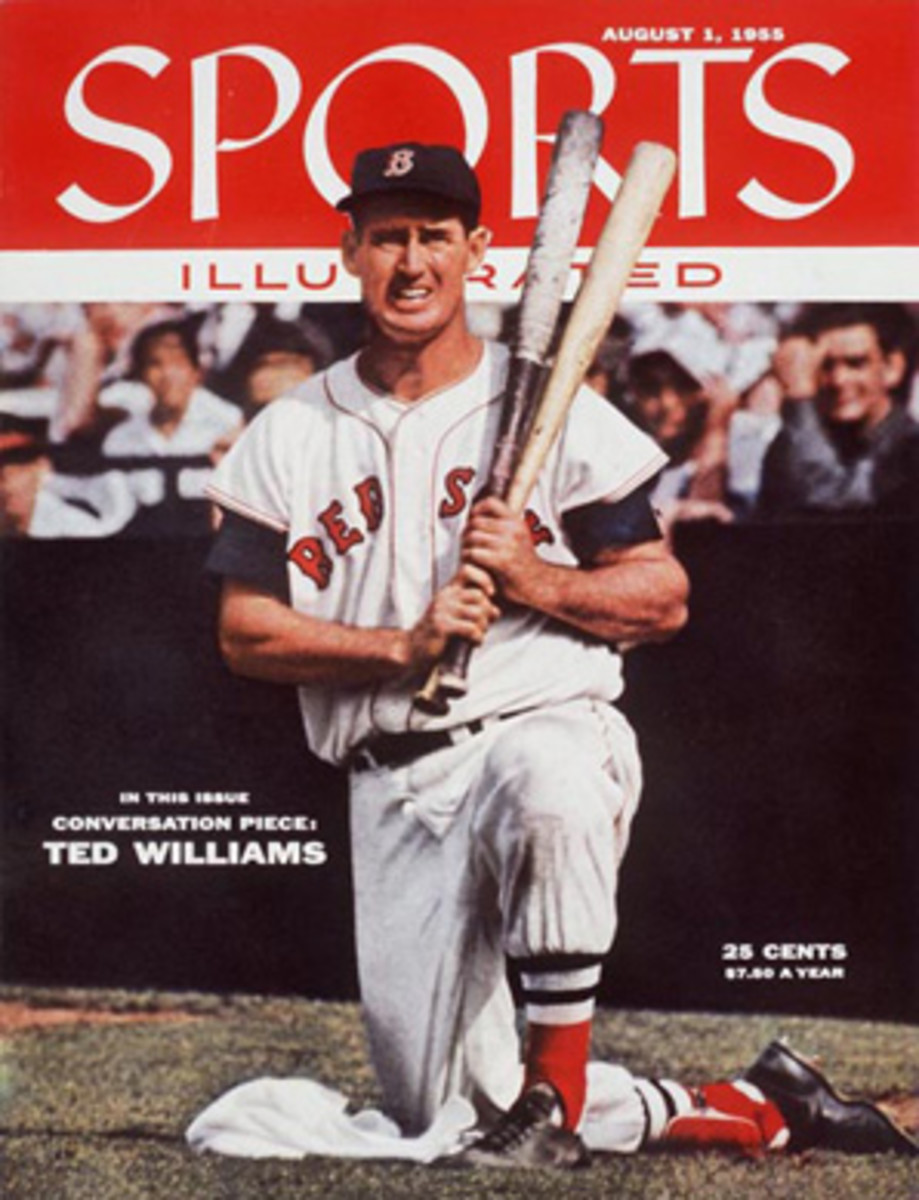 ted-williams.jpg