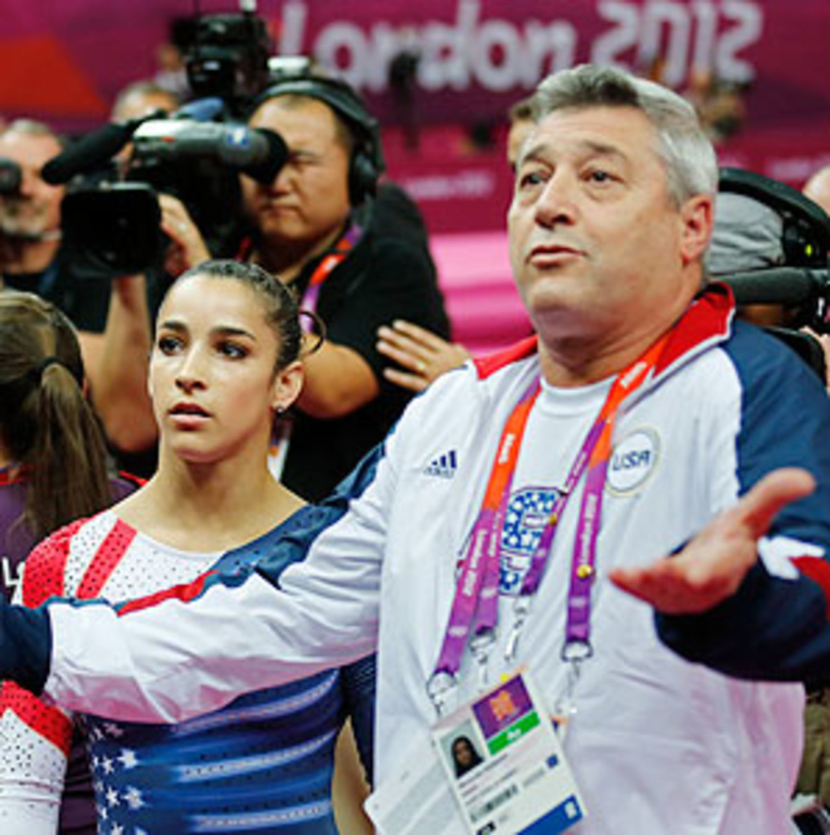 raisman-inquiry.jpg