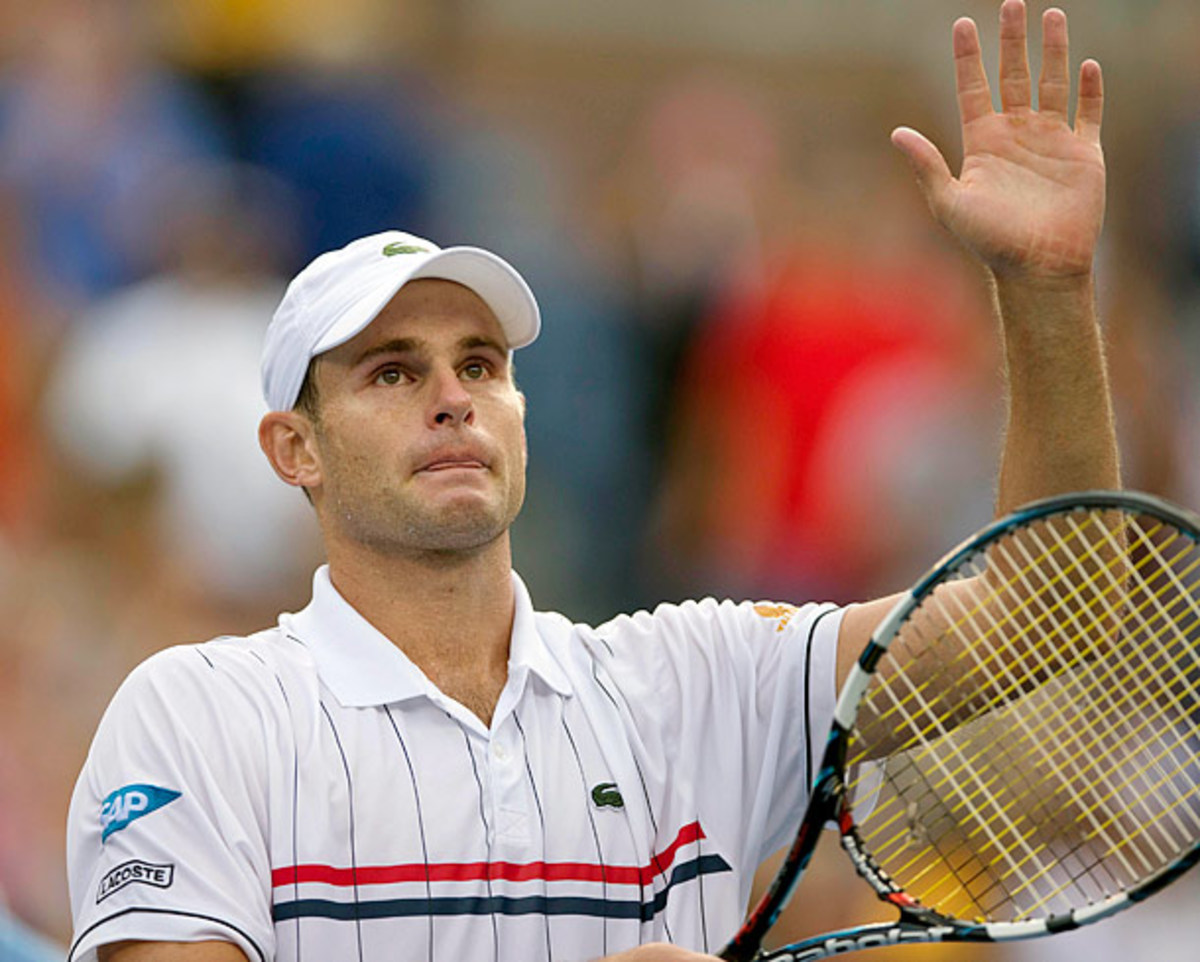 andy-roddick-retire