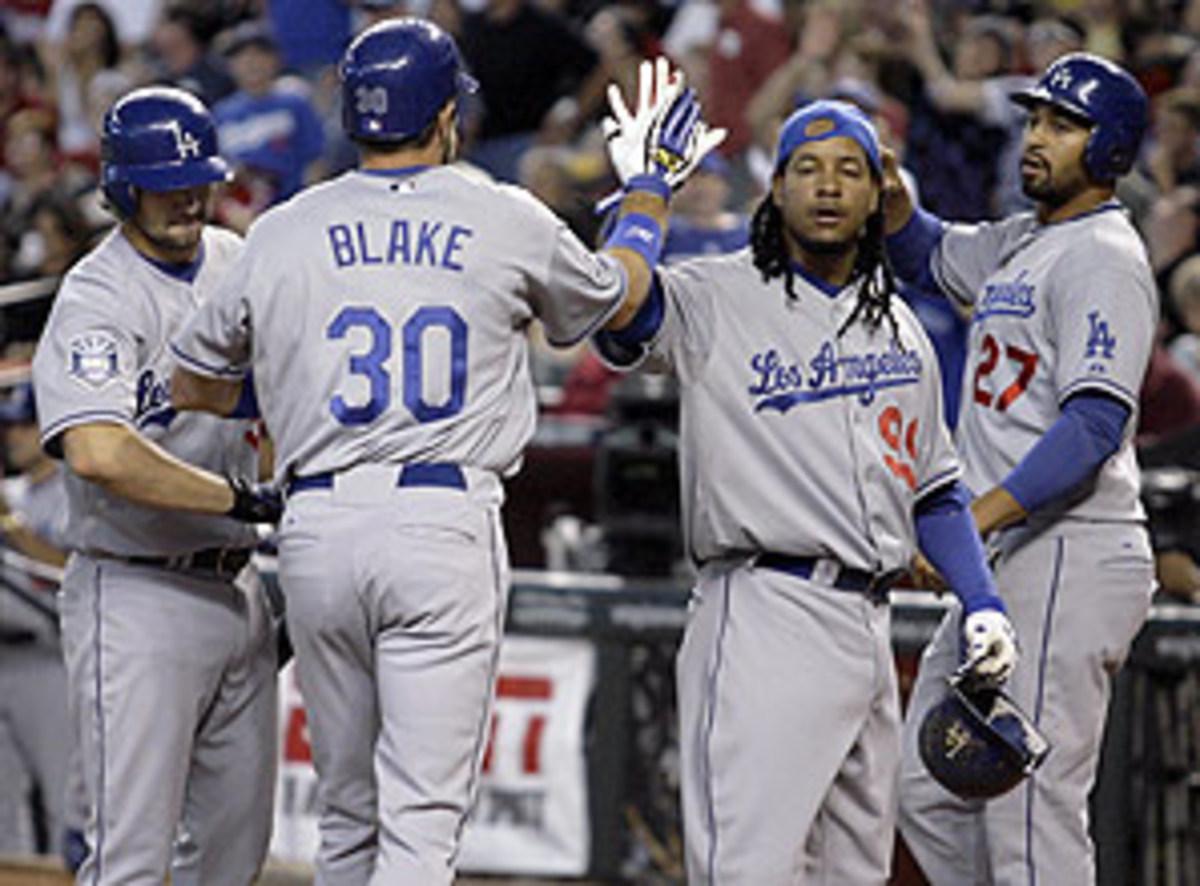 DodgersAP2.jpg