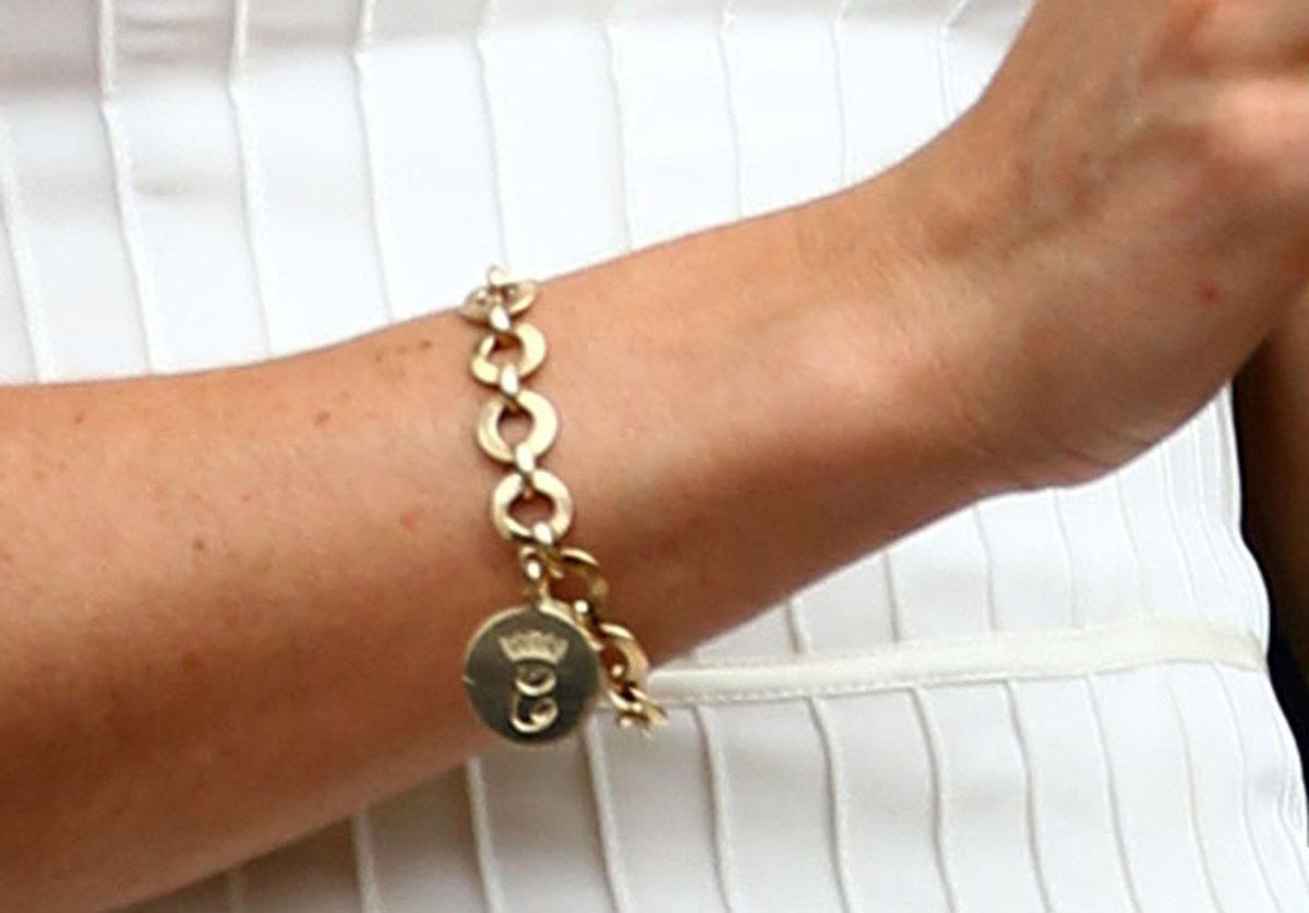 2-bracelet.jpg