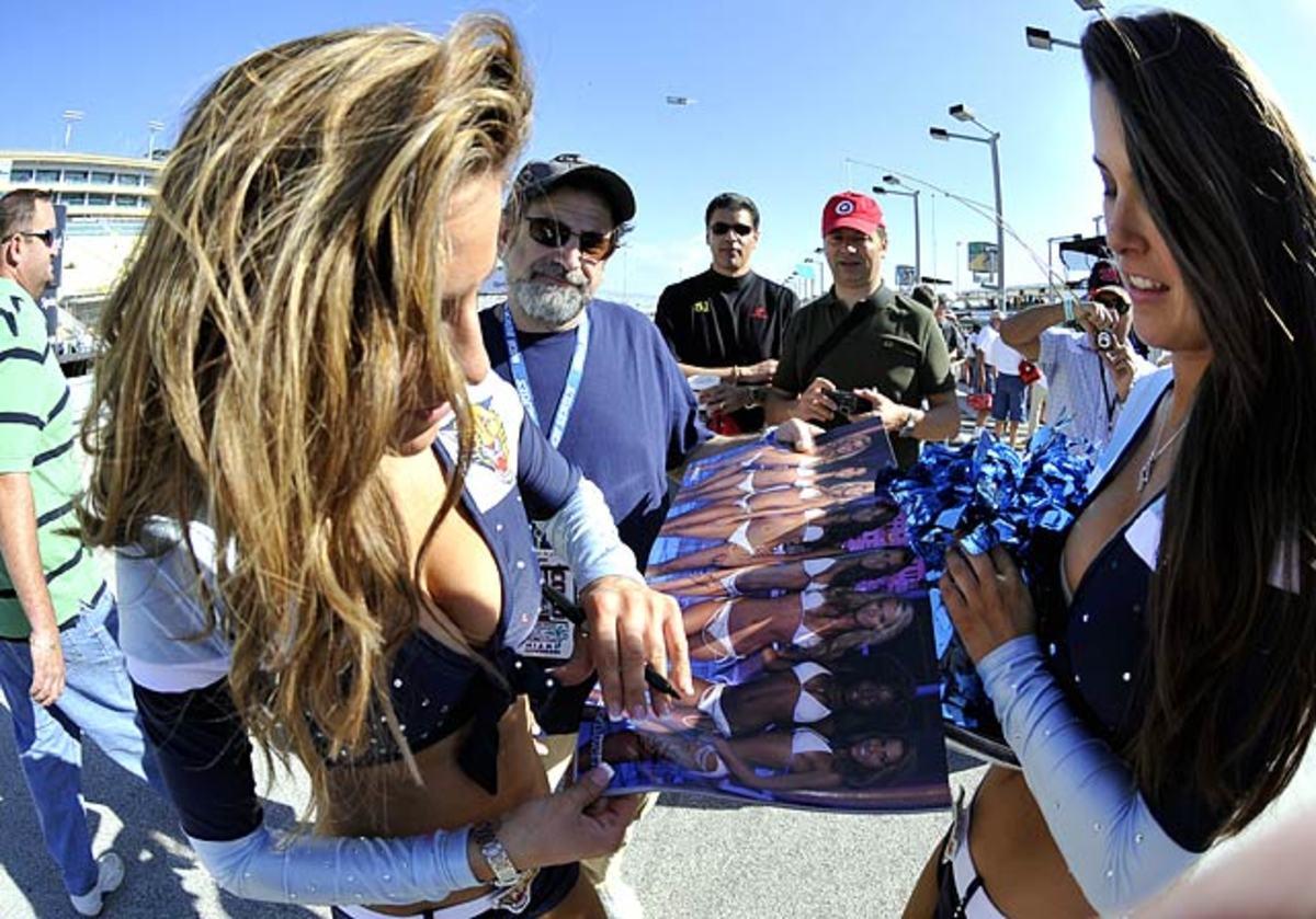 florida-panthers-ice-dancers-nascar-fans.jpg