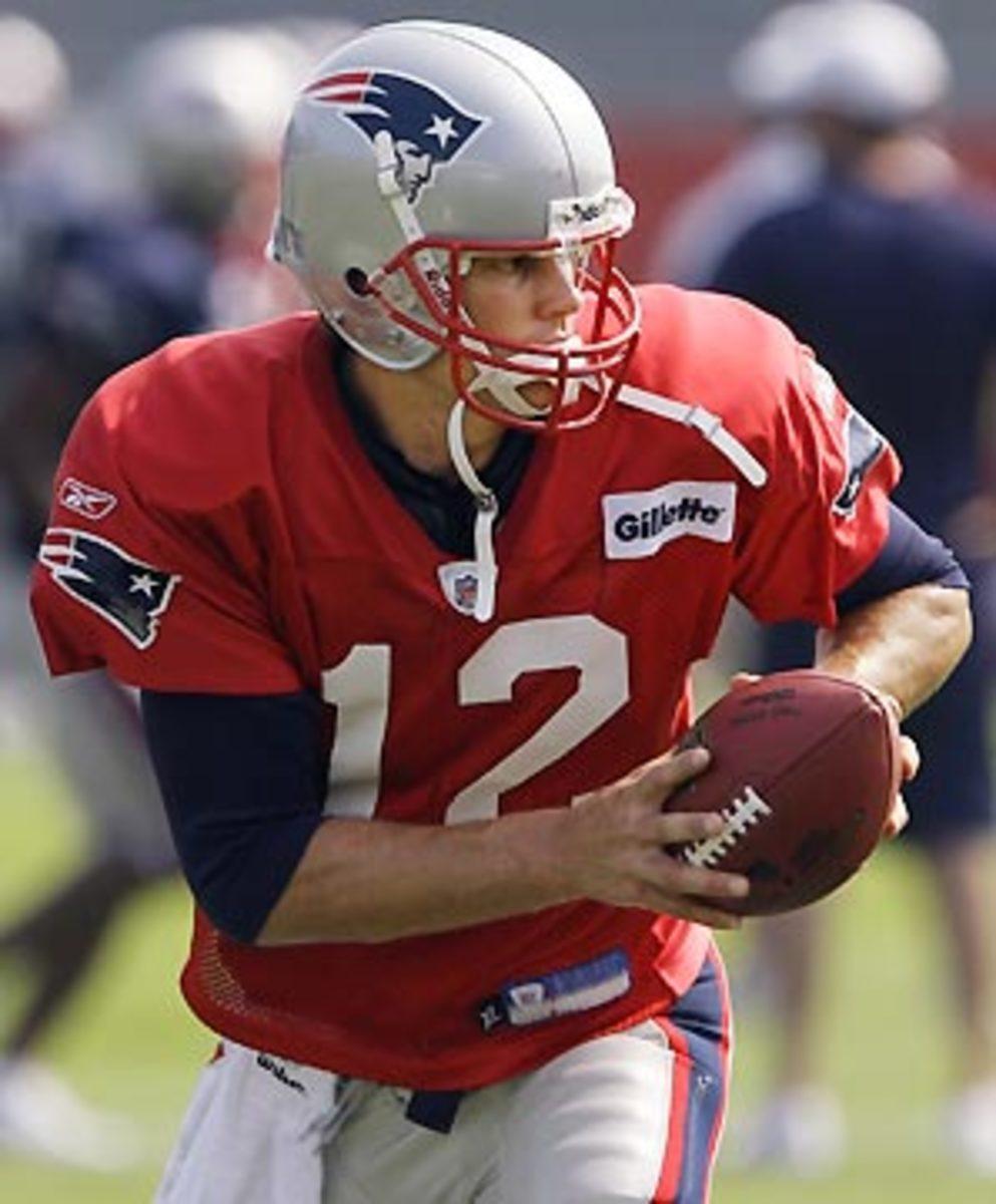 Tom-Brady-AP.jpg