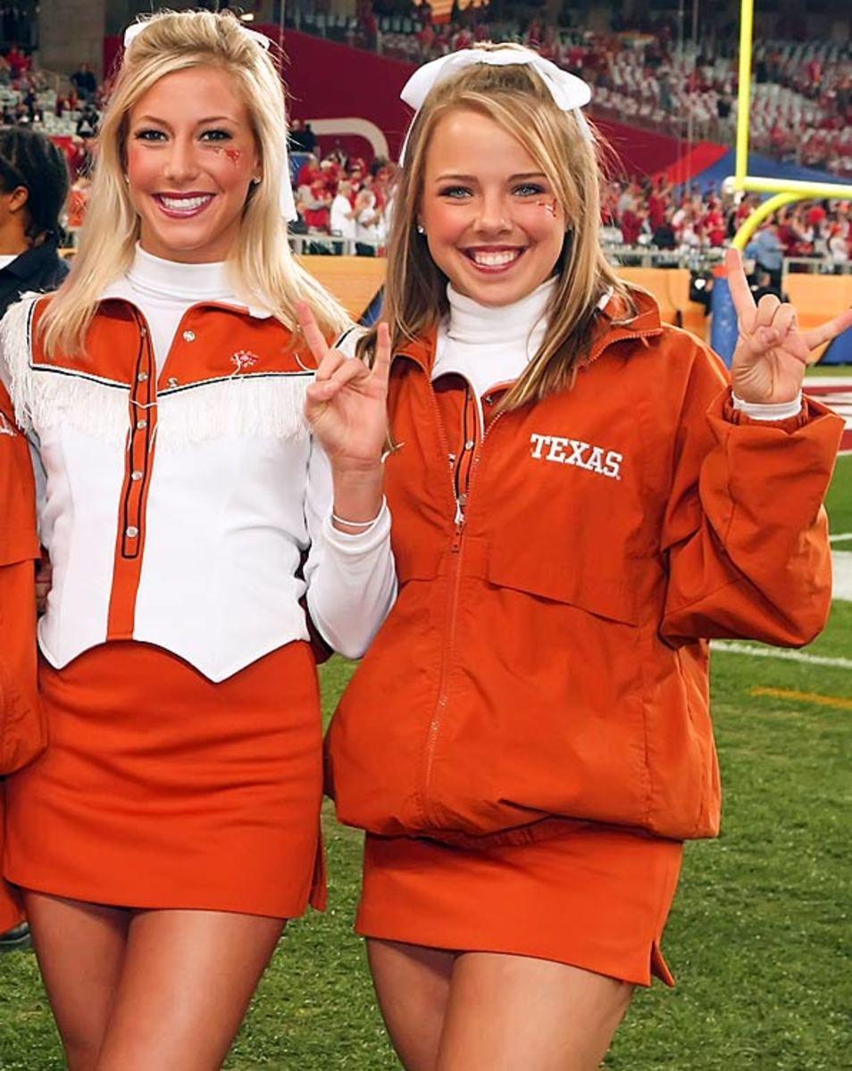 cheerleader.of.week.YPM37561.jpg