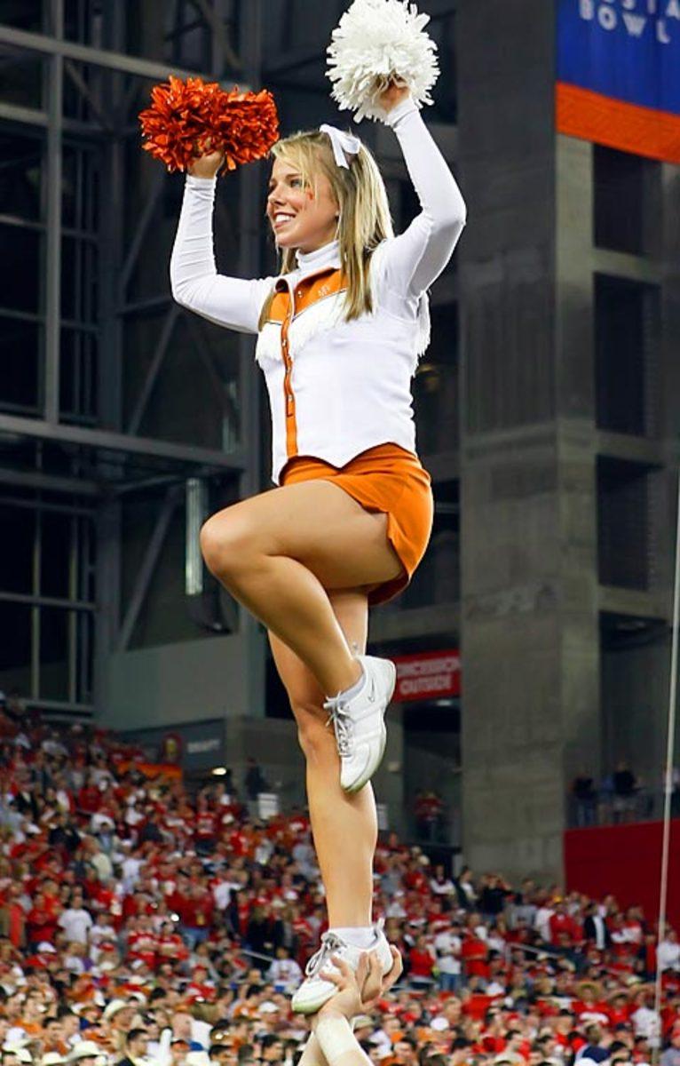 cheerleader.of.week.BO_9534.jpg