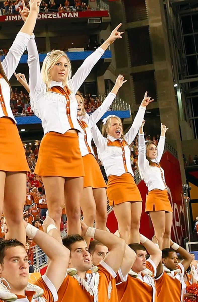 cheerleader.of.week.BO_9352.jpg
