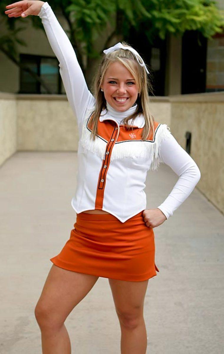 cheerleader.of.week.YPM30258.jpg