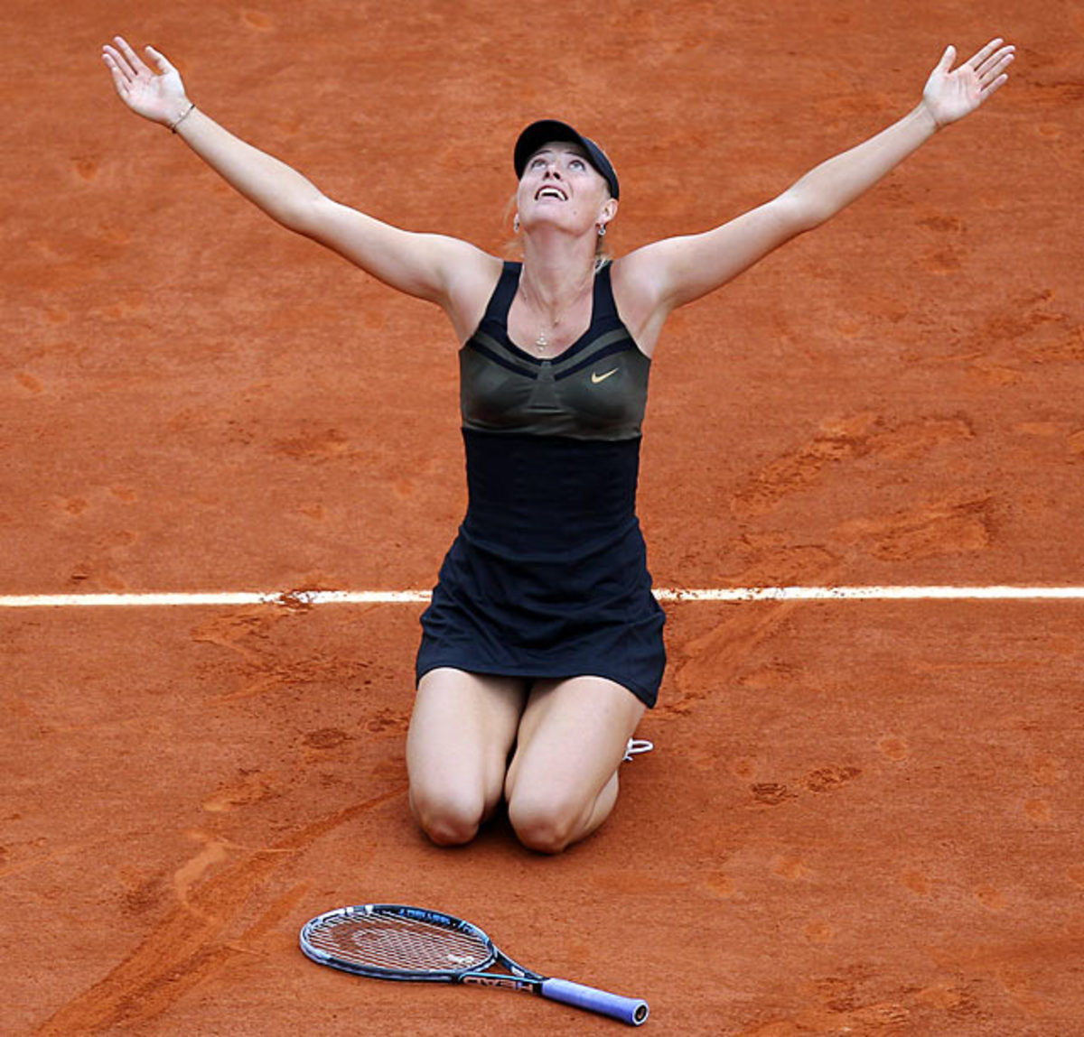 APTOPIX-France-Tennis-%285%29.jpg