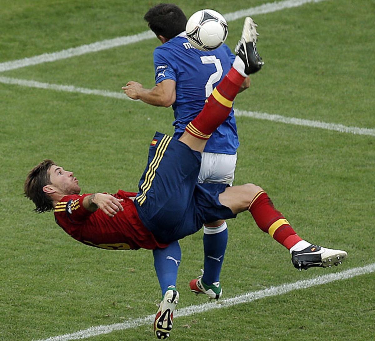 APTOPIX-Soccer-Euro-2012-Sp.jpg