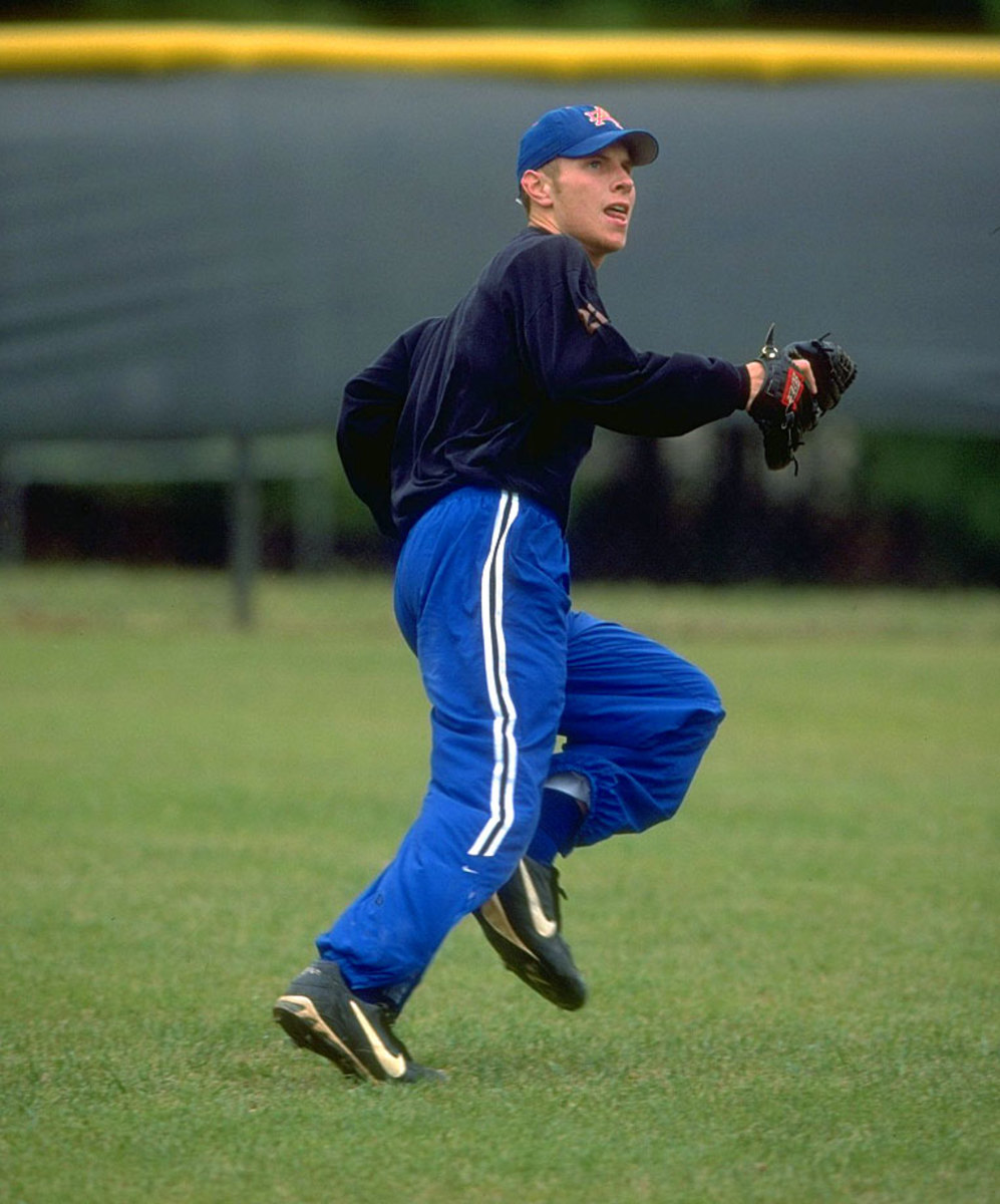 1999-Josh-Hamilton-05815435.jpg