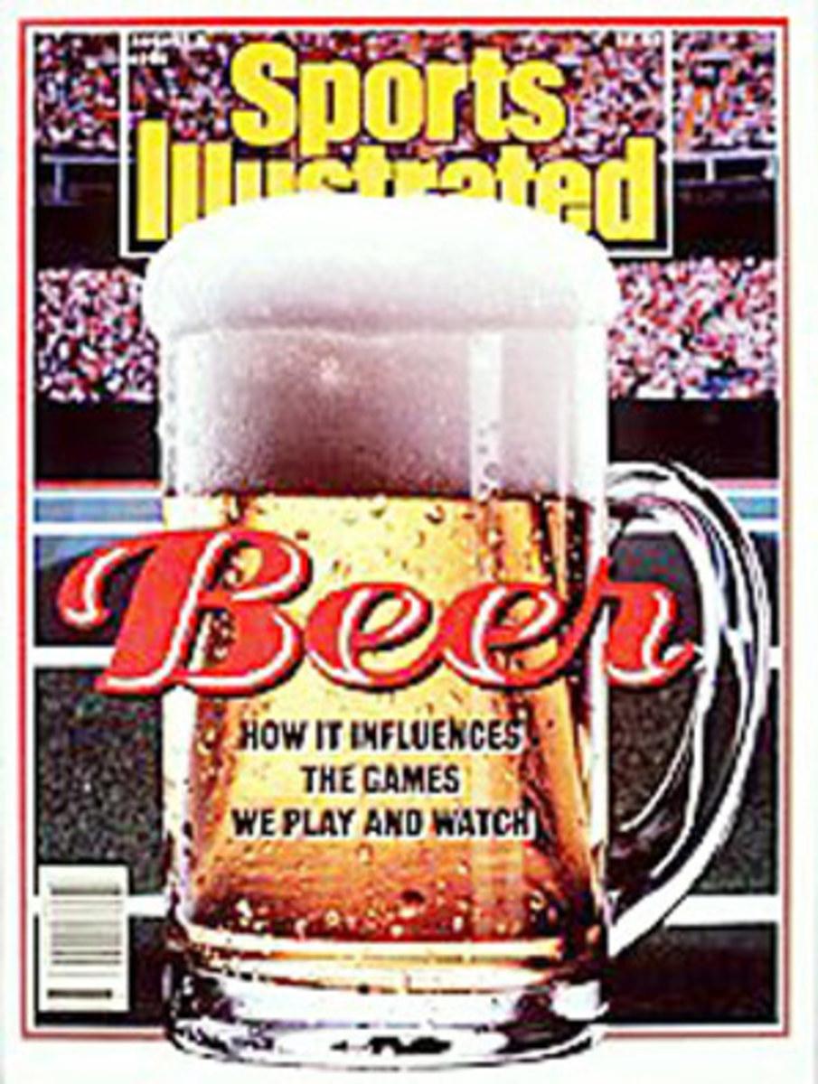 si.beer.cover.jpg