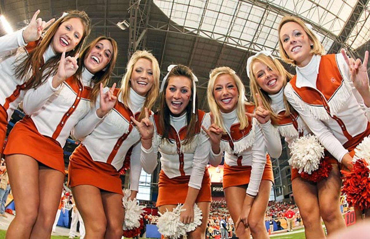 cheerleader.of.week.YPM37595.jpg