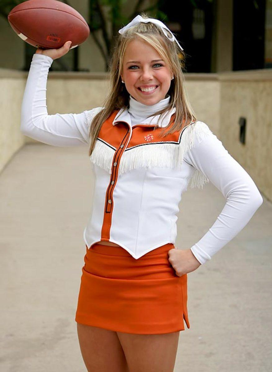 cheerleader.of.week.YPM30274.jpg