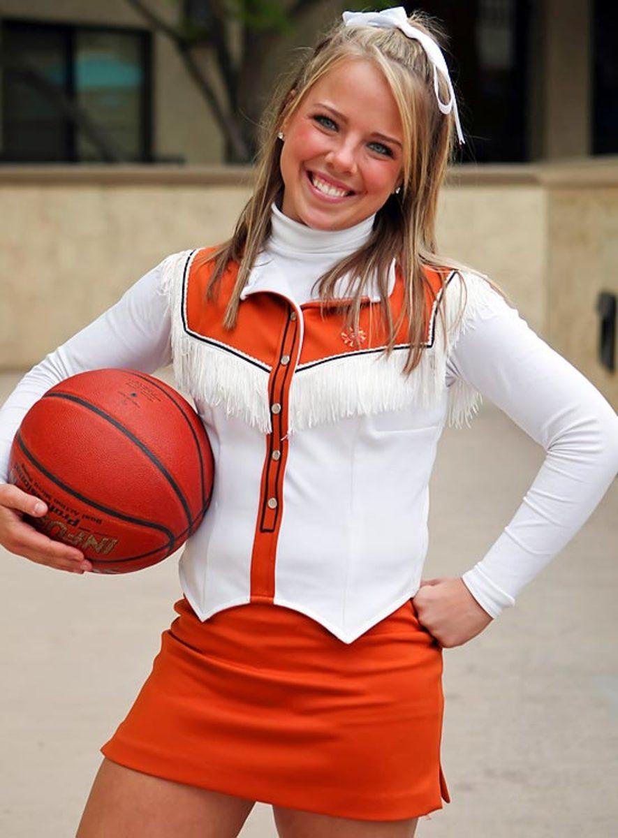 cheerleader.of.week.YPM30255.jpg