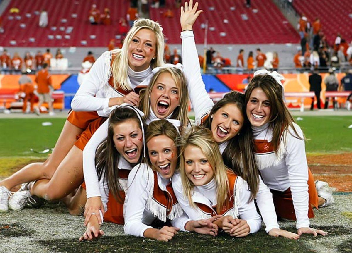 cheerleader.of.week.BO_0177.jpg