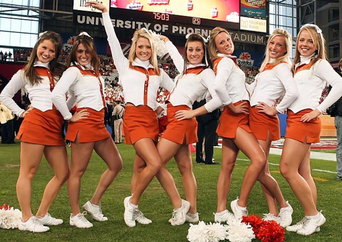 cheerleader.of.week.YPM37582.jpg