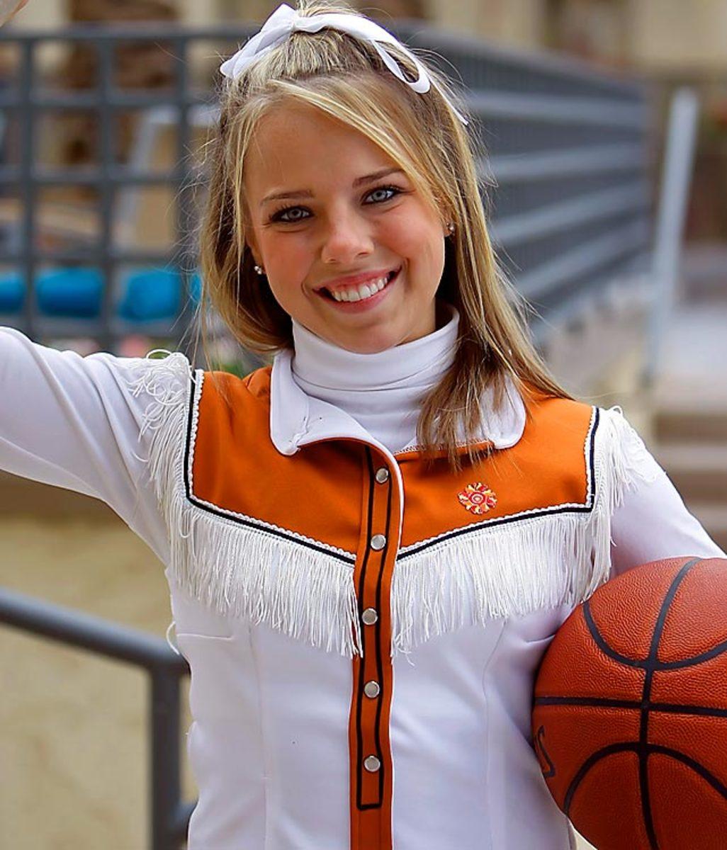 cheerleader.of.week.BO_8393.jpg