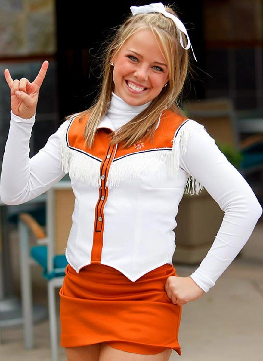 cheerleader.of.week.BO_8331.jpg