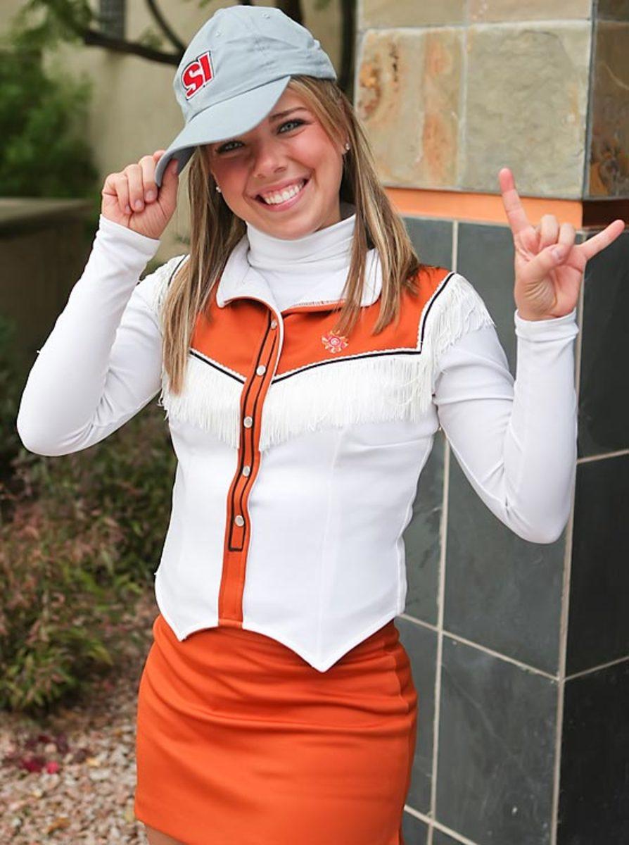 cheerleader.of.week.YPM30220.jpg