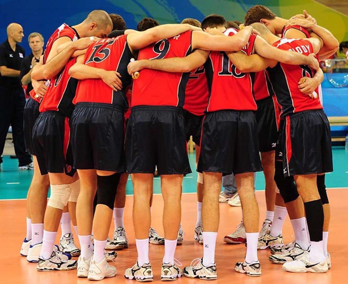 us.volleyball.team.jpg