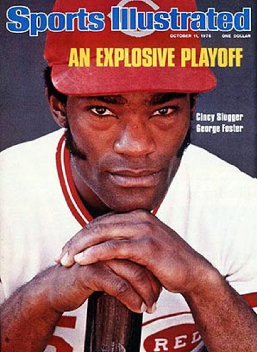george-foster-cover2.jpg