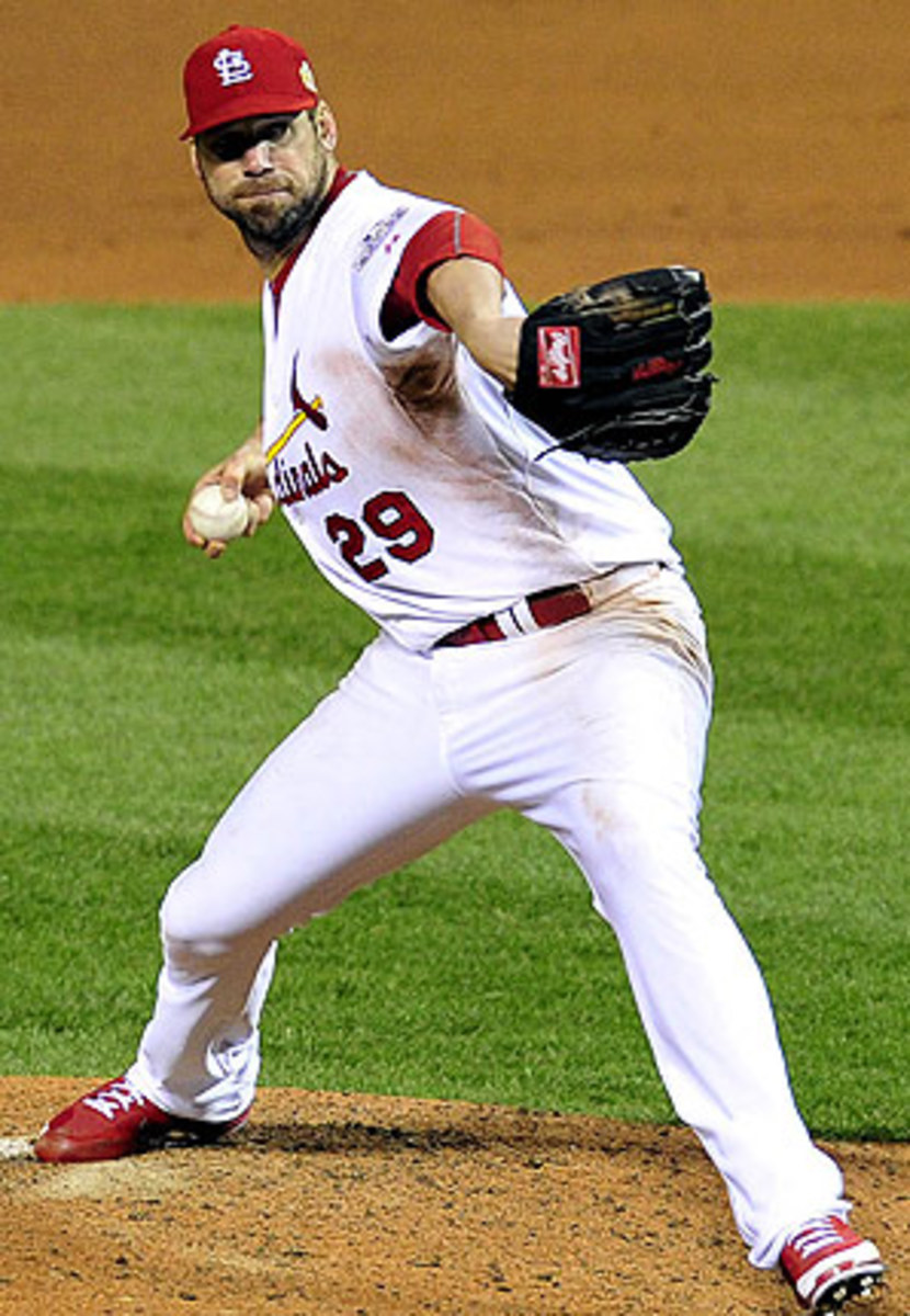 chris-carpenter-usp2.jpg
