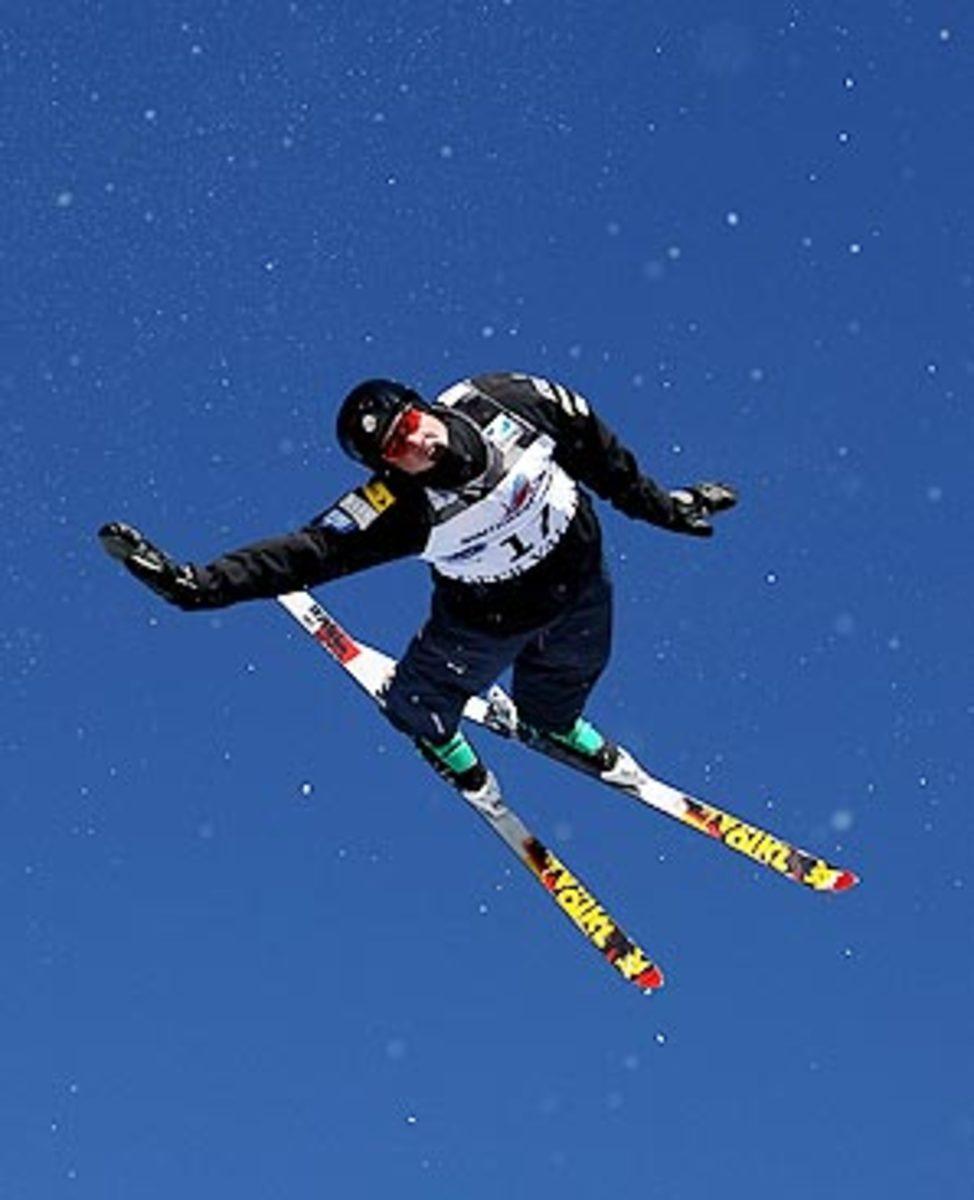 skiing_worlds.jpg