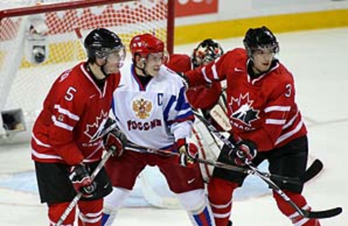 canada-russia.world.juniors.jpg