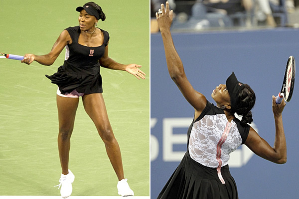 venus-williams.p1