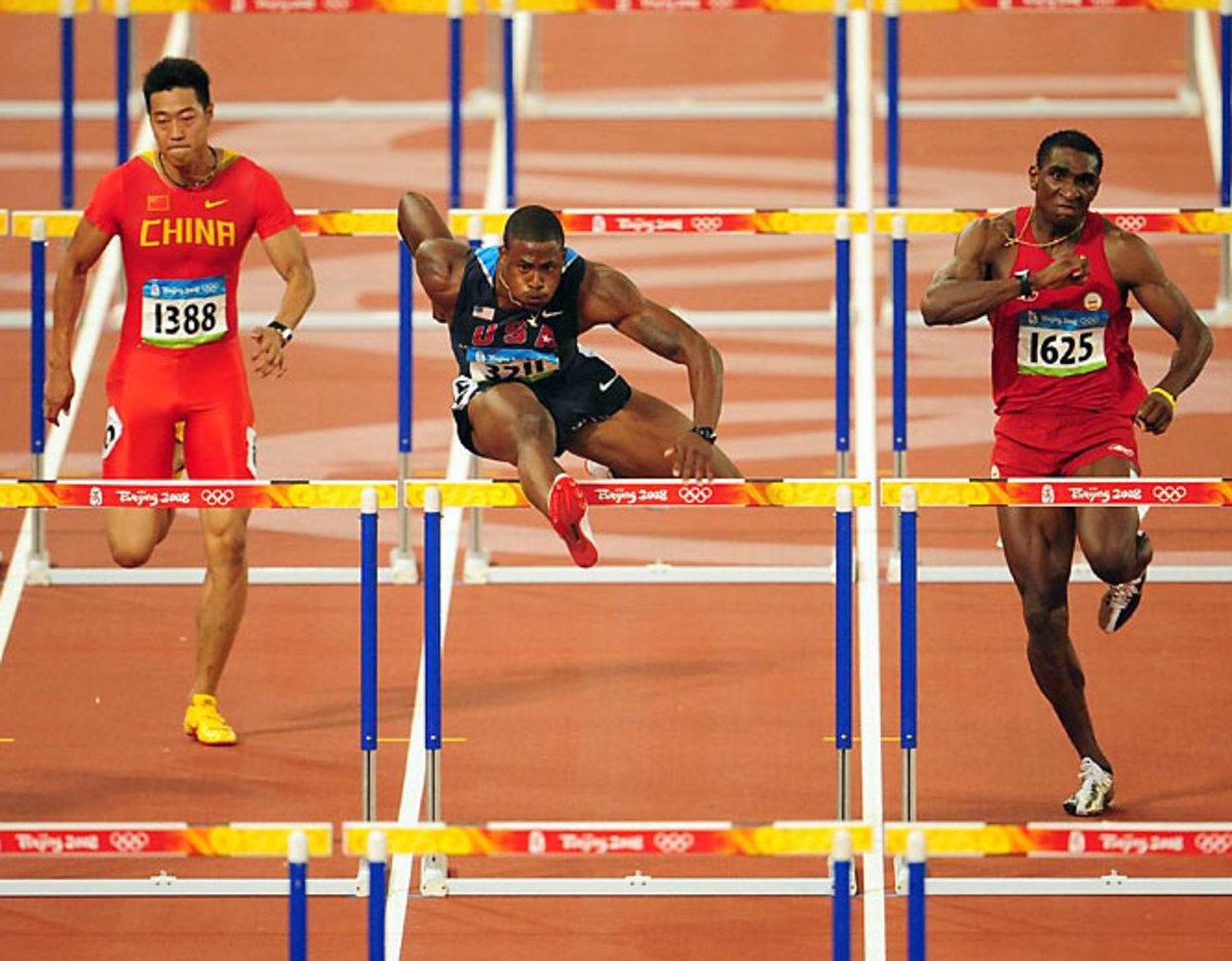 00.hurdles6021id.jpg