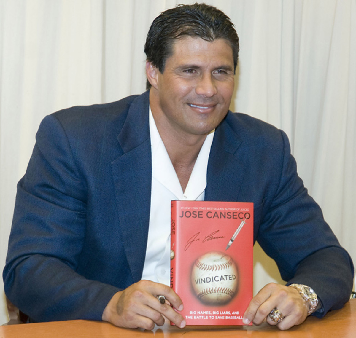 jose-canseco-vindicated.jpg