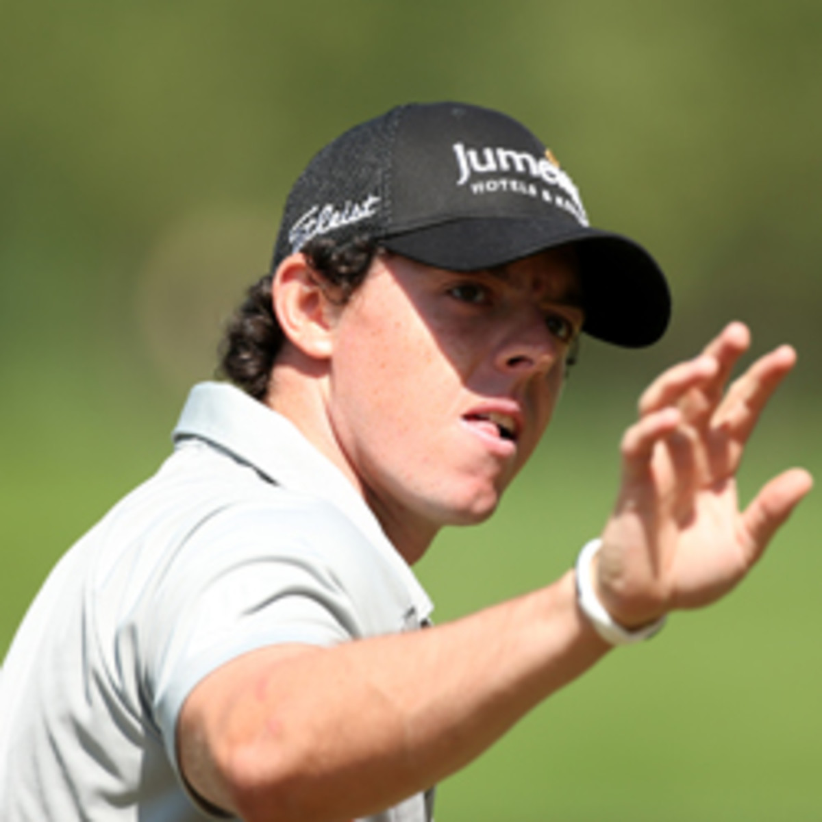 Rory-McIlroy-Getty-T
