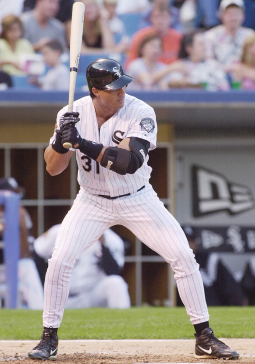 canseco-whitesox.jpg