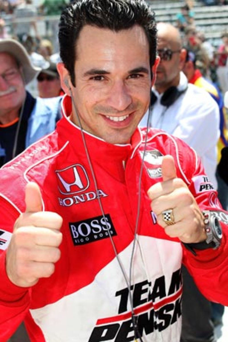 helio-castroneves.jpg