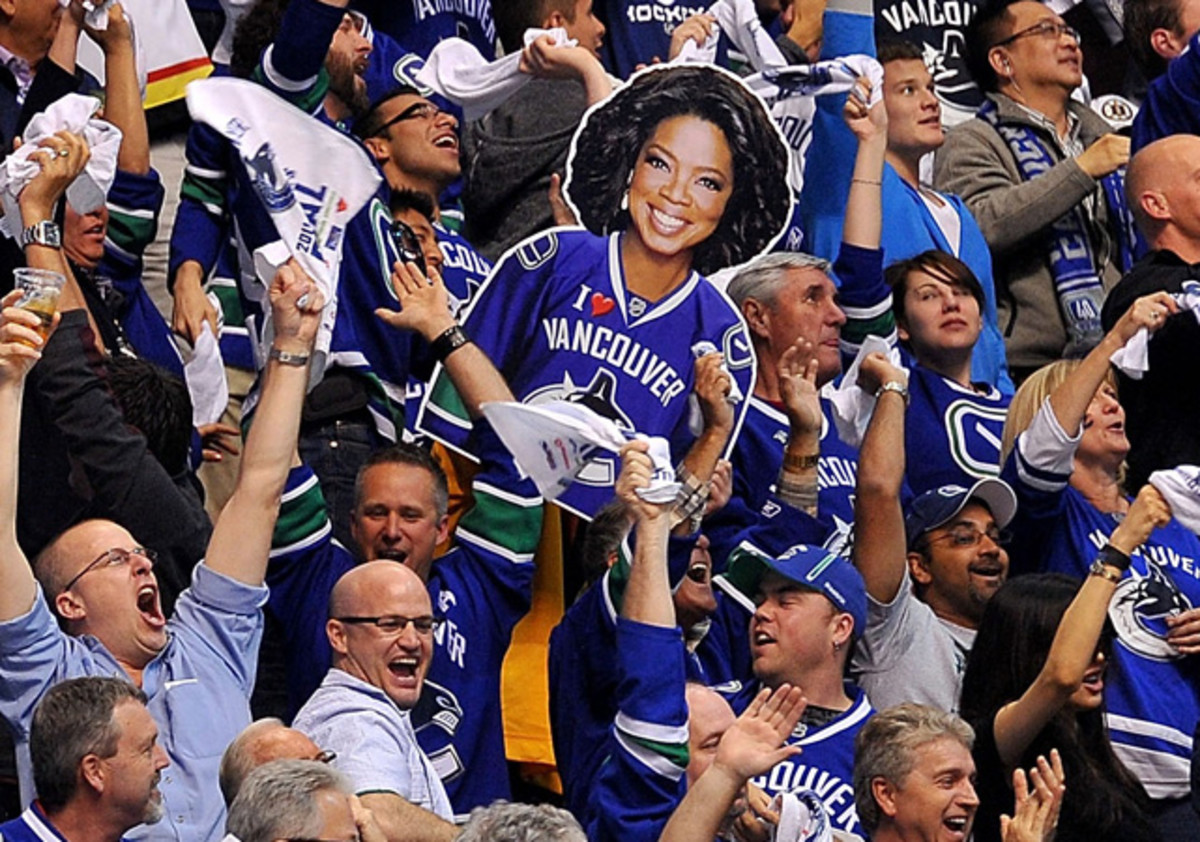 oprah-canucks.jpg