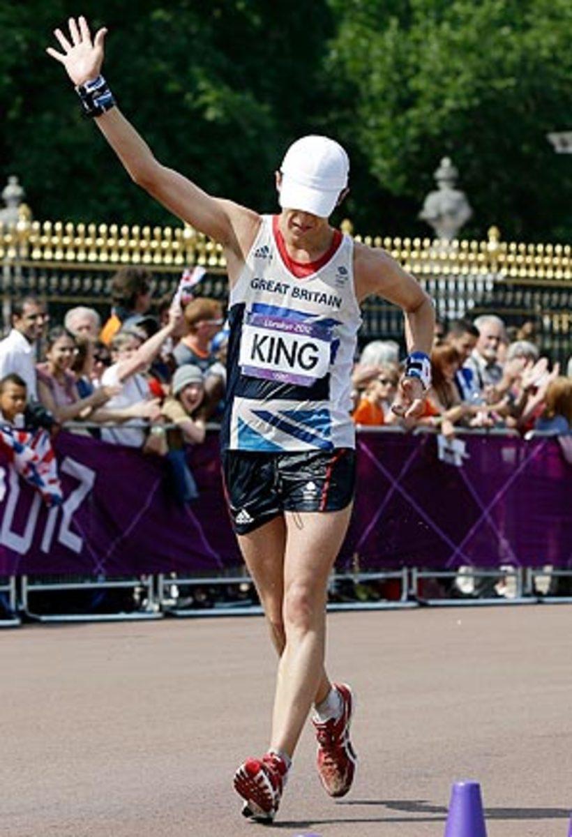 race-walking-toughest-sport.jpg