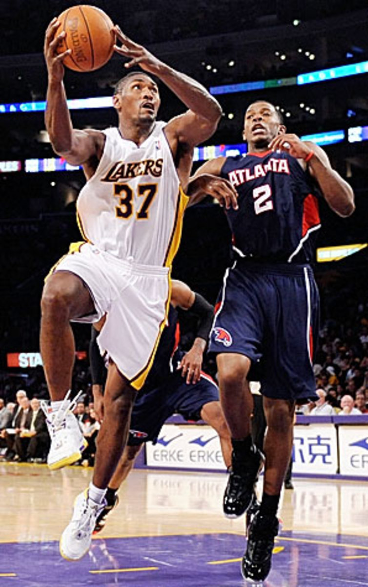 ron-artest37.jpg
