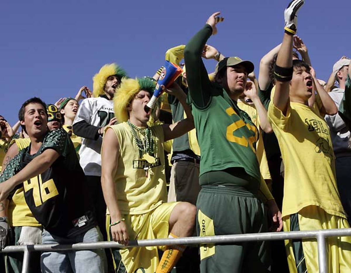 USC-Oregon-Football.jpg